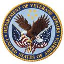 U.S. Department of Veterans Affairs
