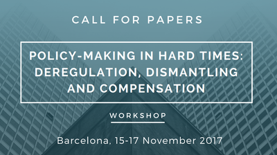 call for papers nov2017