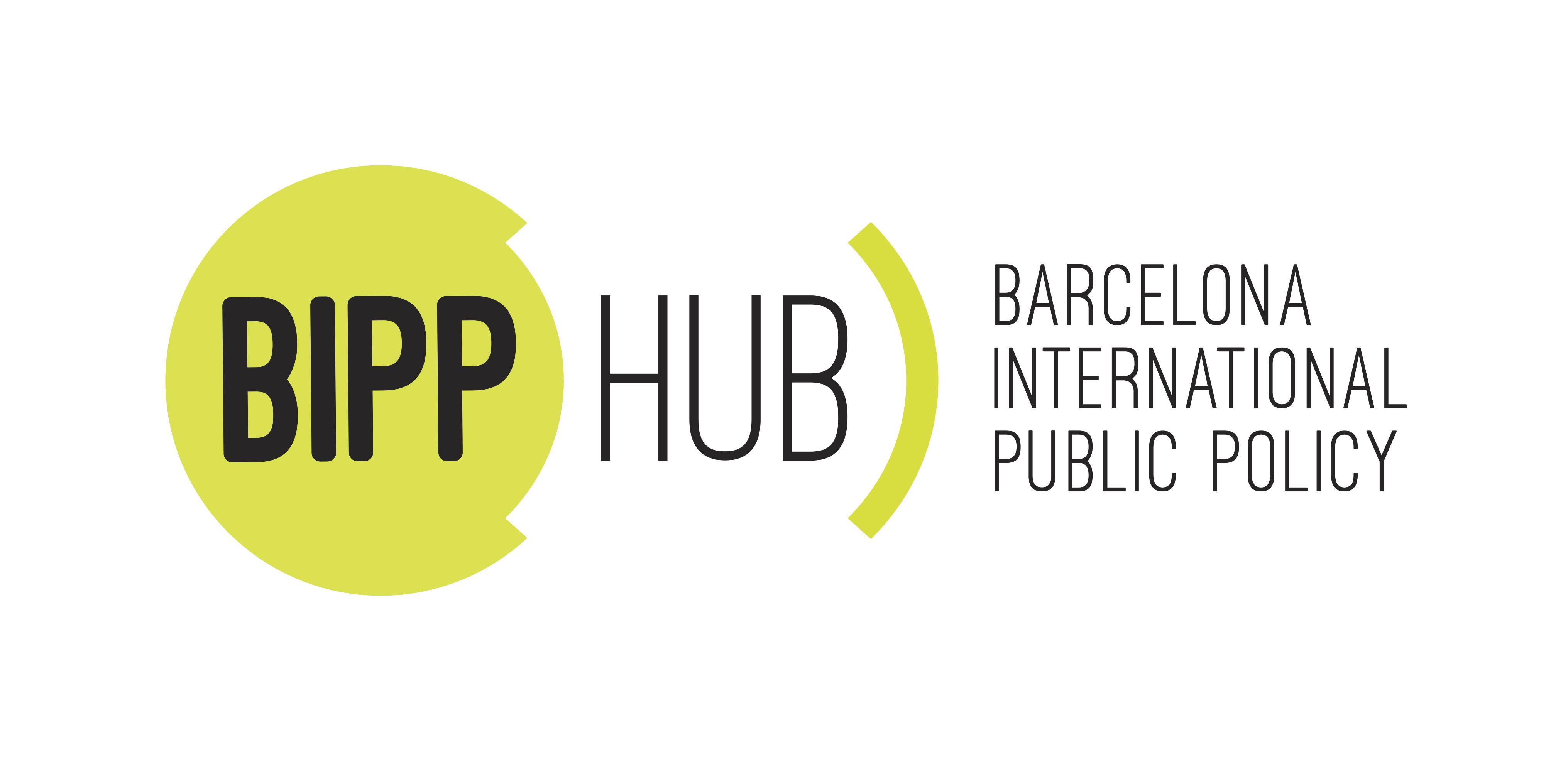 BIPP HUB