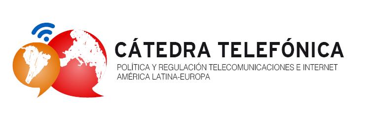 CatedraTelefonica