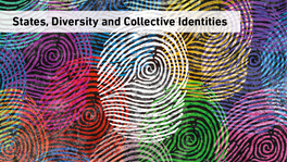 States, Diversity and Collective Identities
