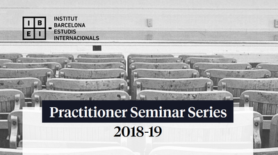 Practitioners2018-19_miniatura