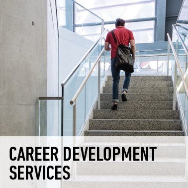 Alumni_CAREER DEVELOPMENT SERVICES