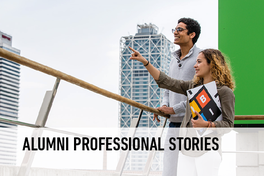 ALUMNI_prof. stories