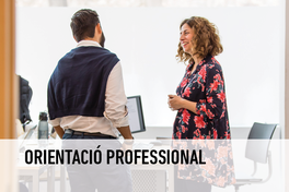 ALUMNI_professional guidanceCA