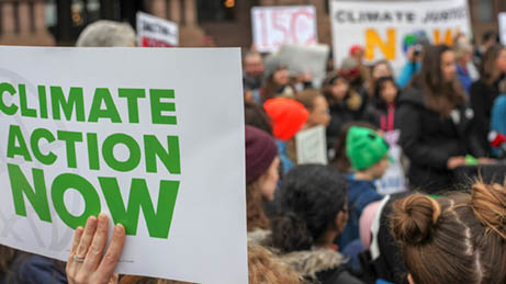 climate-action_noticia