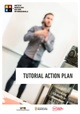 Tutorial Action Plan