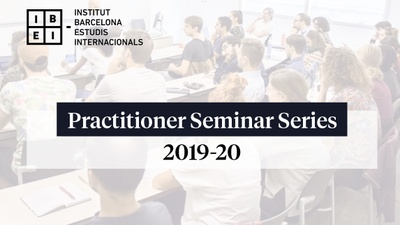Practitioners2019-20_miniatura