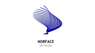 NORFACE network noticia