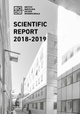 Scientific Report 2018-2019