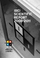 Scientific Report 2008-2011