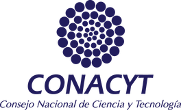 Mexican National Science and Technology Council
