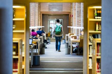 Programa Study Abroad | IBEI
