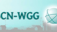 Call for Papers: BWGG 2016