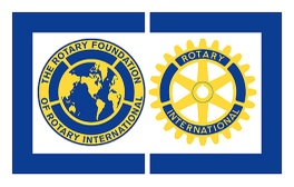 rotary foundation of rotary international