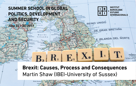 brexit causes process and consequences institut barcelona d
