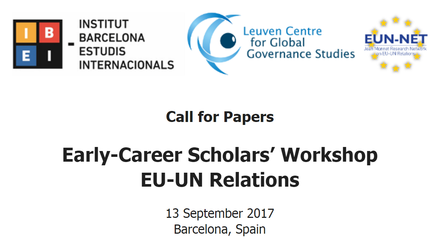 Call for papers2