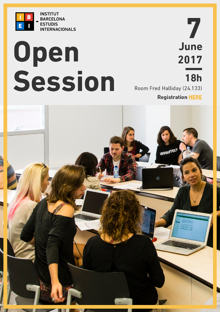 Open Session_full