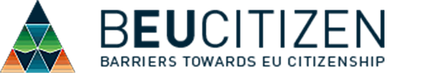 bEUcitizen logo