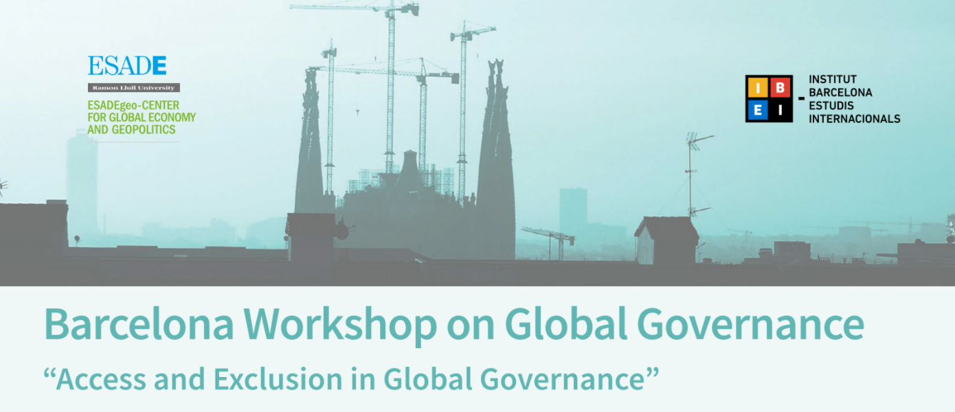 cabecera_Global Governance2018