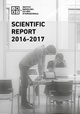 Scientific Report 2016-2017