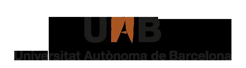 Universitat Autònoma de Barcelona