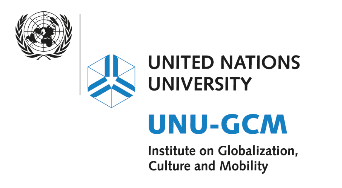 United Nations University Institute on Globalization, Culture and Mobility (UNU-GCM)